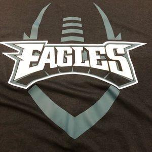 Philadelphia Eagles - Nike XL Shirt